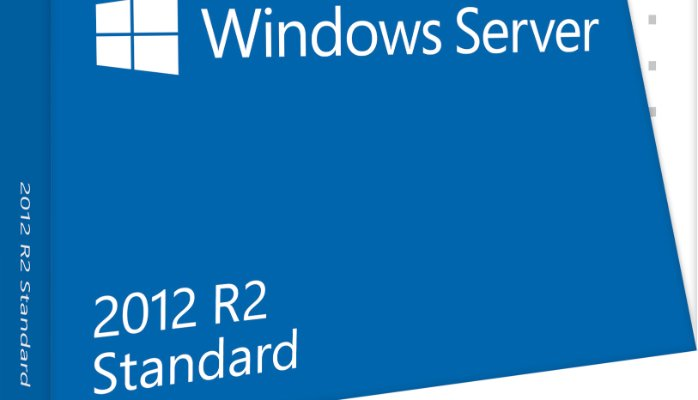 windows server 2012 r2 standard price