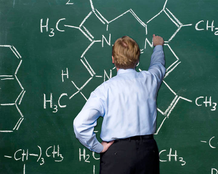 Options That Come With A Perfect Chemistry Tutor – Gtobad Teacher